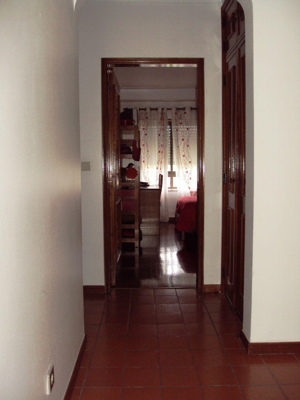 Arrendamento de Quarto , Urbanização Quinta D. João, Praceta mestre Pêro, Rua do Brasil, 23