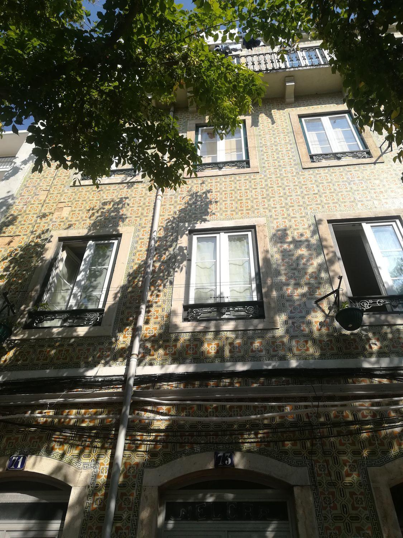 rua possidónio da silva lisboa mapa Apartamento T2 à venda , rua Possidónio da Silva, 75, Prazeres  rua possidónio da silva lisboa mapa