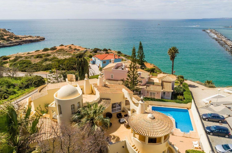 Lagoa (Algarve)