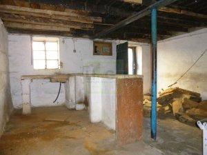 property for sale in sarzedas castelo branco houses and flats rh idealista pt