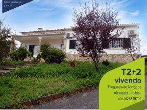 property for sale in abrigada e cabanas de torres lisboa houses rh idealista pt