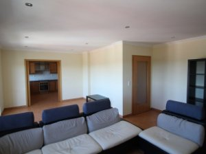 property for sale in leiria houses and flats idealista rh idealista pt