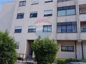 119969766b Apartamentos T2 com preço eur/m² mais barato em Rio Tinto, Porto ...