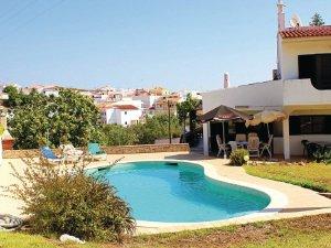 long term rentals in castro marim faro houses and flats idealista rh idealista pt