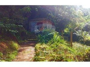 Immobilien In Nordeste Sao Miguel Ilha Hauser Und Wohnungen