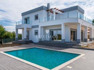 Maisons et appartements à vendre - Paderne, Faro, Portugal ...
