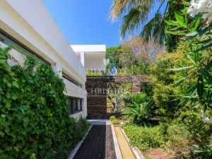 property for sale in vale do lobo almancil houses and flats rh idealista pt