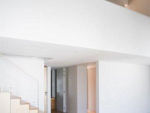 f47017578 Duplex no Porto — idealista