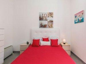 long term rentals in cascais e estoril lisboa houses and flats rh idealista pt