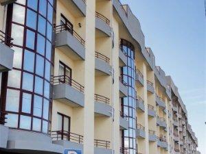463dca850ca4 Apartamentos T4 ou superior em Vila Nova de Gaia, Porto — idealista