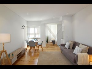 property for sale in s o vicente lisboa houses and flats idealista rh idealista pt