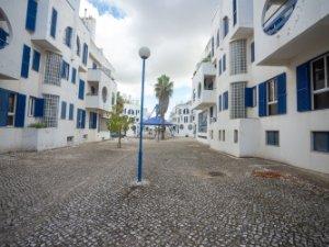 Apartamentos quinta do anjo оаэ снять квартиру в дубай