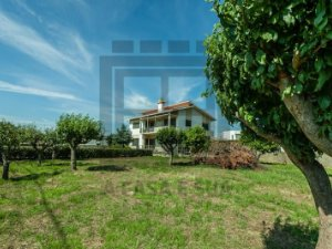 df58aace7ad Property for sale in Válega