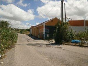 Long-term rentals in Lourinhã, Lisboa, Portugal: houses and