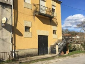 6a7370f42e7 Property for sale in Constantim e Vale de Nogueiras