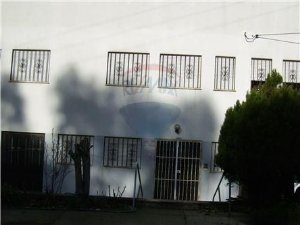 b89e480d61522 Lojas ou armazéns em Gouveia, Guarda — idealista