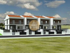 property for sale in sarilhos grandes set bal houses and flats rh idealista pt