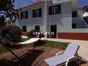 property for sale in calheta madeira ilha houses and flats rh idealista pt
