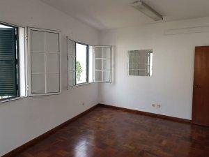 offices for rent in funchal madeira ilha idealista rh idealista pt
