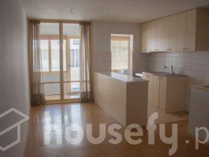 51d897d87 Premium. Housefy Duplex na rua ...