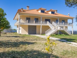 property for sale in vilar lisboa houses and flats idealista rh idealista pt