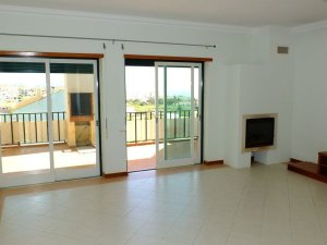 Property for sale in Ericeira, Lisboa, Portugal: houses and flats