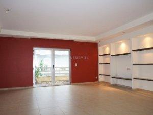 6658904bd61c6 Casas y pisos con terraza en Corroios