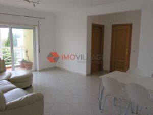 Property For Sale In Lagos Faro Houses And Flats With A Terrace