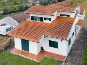 property for sale in lous coimbra houses and flats idealista rh idealista pt