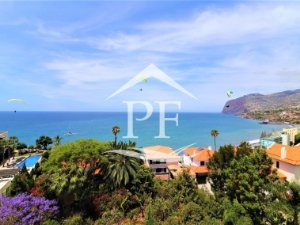 Property for sale in Funchal, Madeira (Ilha), Portugal: houses and