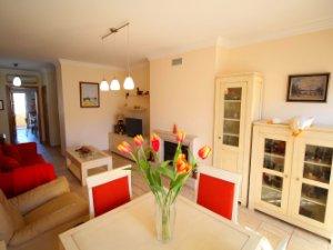 257 long term rentals algarve portugal houses and flats idealista rh idealista pt