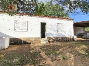 0e444a8f5b697 Maisons et appartements jusqu à 100 000 euros à Tavira
