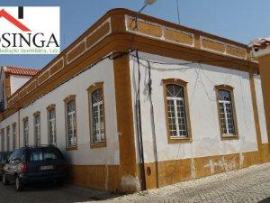 Immobilien in Cuba, Beja, Portugal: Häuser und Wohnungen ...