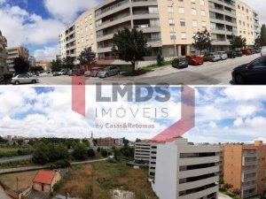 cc63eaa7cd80 Casas e apartamentos para arrendar em Vila Nova de Gaia, Porto ...