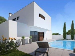 Immobilien in São Martinho do Porto, Leiria: Häuser und Wohnungen ...