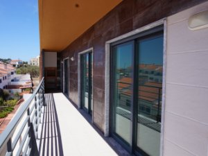 Property for sale in Ericeira, Lisboa, Portugal: T4 or more