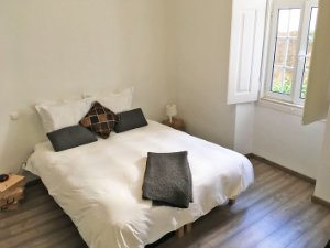 long term rentals in lisboa province houses and flats idealista rh idealista pt