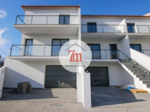 property for sale in santa cruz madeira ilha houses and flats rh idealista pt