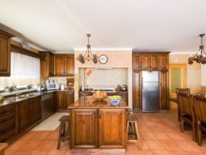Property for sale in Coimbra, Portugal: houses and flats — idealista