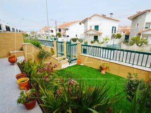 Снять дом в португалии дешевые квартиры в сша