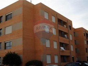 property for sale by area from a z in ovar aveiro houses and flats rh idealista pt