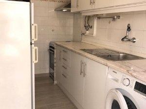 long term rentals in set bal province houses and flats idealista rh idealista pt